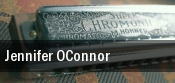 Jennifer OConnor tickets