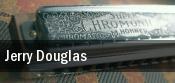 Jerry Douglas BJCC Concert Hall tickets