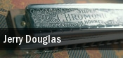 Jerry Douglas Chrysler Hall tickets