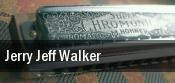 Jerry Jeff Walker tickets
