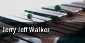 Jerry Jeff Walker Wheeler Opera House tickets