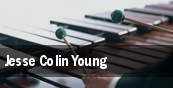 Jesse Colin Young Fall River tickets