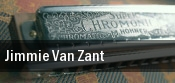 Jimmie Van Zant Infinity Hall tickets