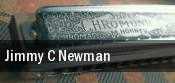 Jimmy C. Newman tickets