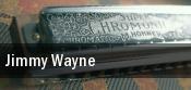 Jimmy Wayne Madison Theater tickets