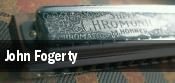 John Fogerty Cincinnati tickets