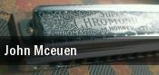 John McEuen TCAN tickets