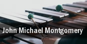 John Michael Montgomery Portland tickets