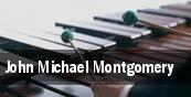 John Michael Montgomery Reno tickets
