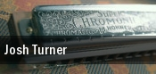 Josh Turner Merrillville tickets