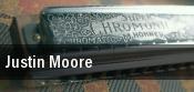 Justin Moore Biloxi tickets
