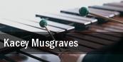 Kacey Musgraves Target Field tickets