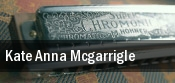 Kate&Anna McGarrigle tickets