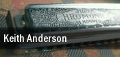 Keith Anderson Verona tickets
