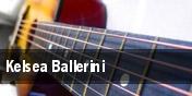 Kelsea Ballerini Columbia tickets