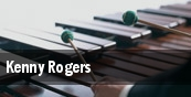 Kenny Rogers George S. and Dolores Dore Eccles Theater tickets