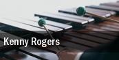 Kenny Rogers Kravis Center tickets