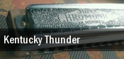 Kentucky Thunder Telluride tickets