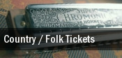Kiim Country Music Festival tickets