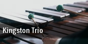 Kingston Trio Avalon Theatre tickets