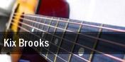 Kix Brooks Crocodile Rock tickets
