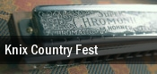 KNIX Country Fest Maricopa tickets