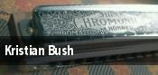 Kristian Bush Buckhead Theatre tickets