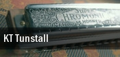 KT Tunstall Pontiac tickets