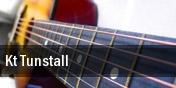 KT Tunstall University of East Anglia tickets
