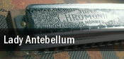 Lady Antebellum Springfield tickets