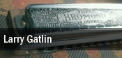 Larry Gatlin South Carolina State Fair tickets