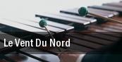 Le Vent Du Nord Banff tickets