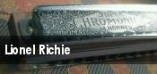 Lionel Richie Brooklyn tickets