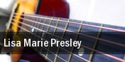 Lisa Marie Presley Westbury tickets
