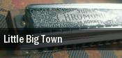 Little Big Town Alabama Theatre tickets