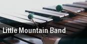 Little Mountain Band tickets