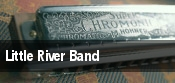 Little River Band River City Casino tickets