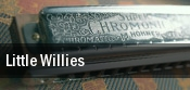 Little Willies tickets