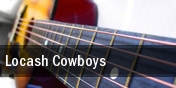 Locash Cowboys New York tickets