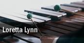 Loretta Lynn Morton tickets