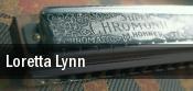 Loretta Lynn Mount Pleasant tickets