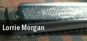 Lorrie Morgan Anderson Theater tickets