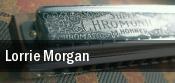 Lorrie Morgan Nashville tickets