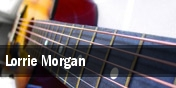 Lorrie Morgan Newport News tickets