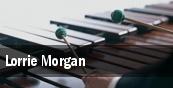 Lorrie Morgan Nichols tickets