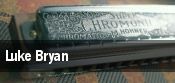 Luke Bryan Ayers Family Farm tickets