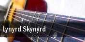 Lynyrd Skynyrd Auburn tickets