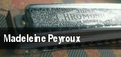 Madeleine Peyroux Bijou Theatre tickets
