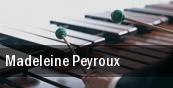 Madeleine Peyroux Durham tickets