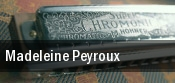 Madeleine Peyroux Knoxville tickets